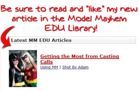 http://www.shotbyadam.com/images/mmlibrary.jpg
