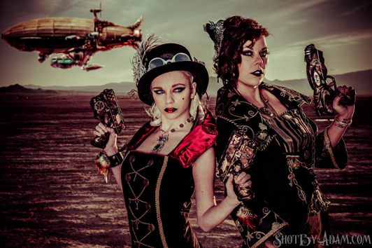 http://www.shotbyadam.com/images/steampunk1.jpg