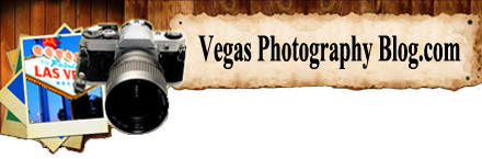 http://www.shotbyadam.com/images/vegas_photography_blog.png
